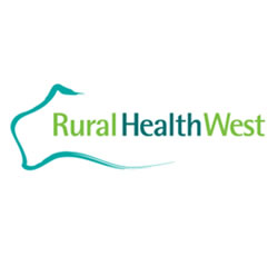 Rural Health West - Education Directory