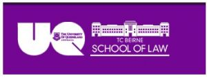 TC Beirne School of Law - Education Directory