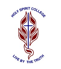 Holy Spirit College Bellambi - Education Directory