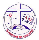 Freeman Catholic College - Education Directory