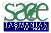 Tasmanian College of English - Education Directory