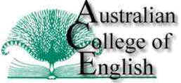 AUSTRALIAN COLLEGE OF ENGLISH - BRISBANE - Education Directory