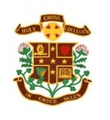 Holy Cross College Ryde - Education Directory