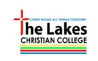 The Lakes Christian College - Education Directory