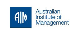 The Australian Institute of Management - Education Directory