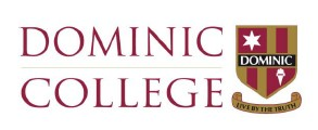 Dominic College - Education Directory
