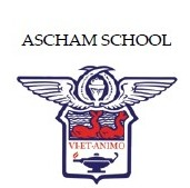 Ascham School - Education Directory