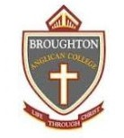 Broughton Anglican College - Education Directory