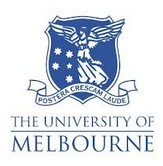 Faculty of Medicine Dentistry and Health Sciences - The University of Melbourne - Education Directory