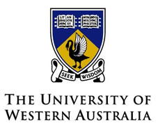 School of Dentistry - The University of Western Australia - Education Directory