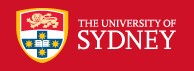 Centre for English Teaching university of Sydney - Education Directory